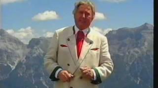 Sepp Viellechner - Der König der Berge (1996)