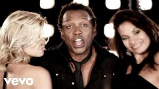 Haddaway - You Gave Me Love