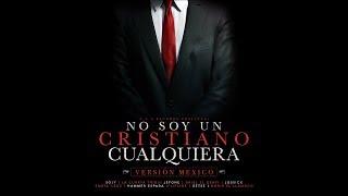 Soly -  No Soy Un Cristiano Cualquiera (Version Mexico) Trap