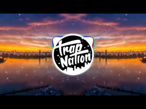 Jakoban X Brevis - Want To (ft. Snoop Dogg, Lox Chatterbox & Forever M.C.)