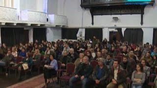 Киноклуб «Синемафия» в программе «Окно в кино»