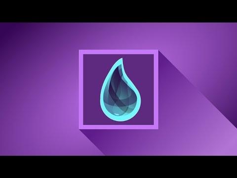 Elixir tutorial Part 3 (GenServer and Supervisor)