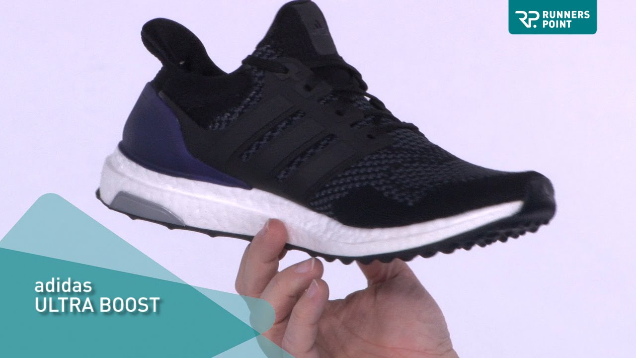 new concept lace up in dirt cheap Adidas UltraBOOST ab 90,00 € (November 2019 Preise ...