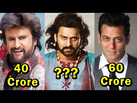 Thumbnail: Top 10 Highest Paid Indian Actors of 2017