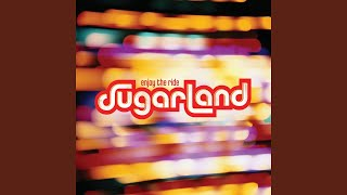 Sugarland YouTube Videos