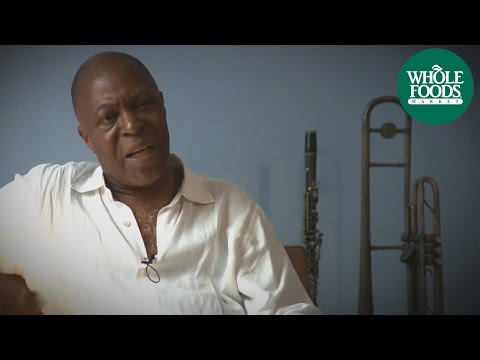 Jazz Legend Series | More Than Food | Whole Foods Market