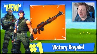 "*NEW* FREE LEGENDARY SKINS in Fortnite Battle Royale! (Fornite PS4 V.3.1.1 ""TWITCH PRIME PACK"")"