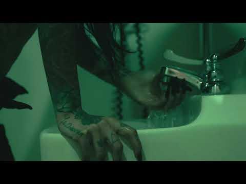 Kehlani – Toxic