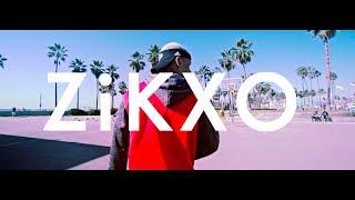 Смотреть клип Zikxo - California Day