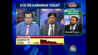 Investors Should Look Into Companies Like Maharashtra Scooters: PPFAS