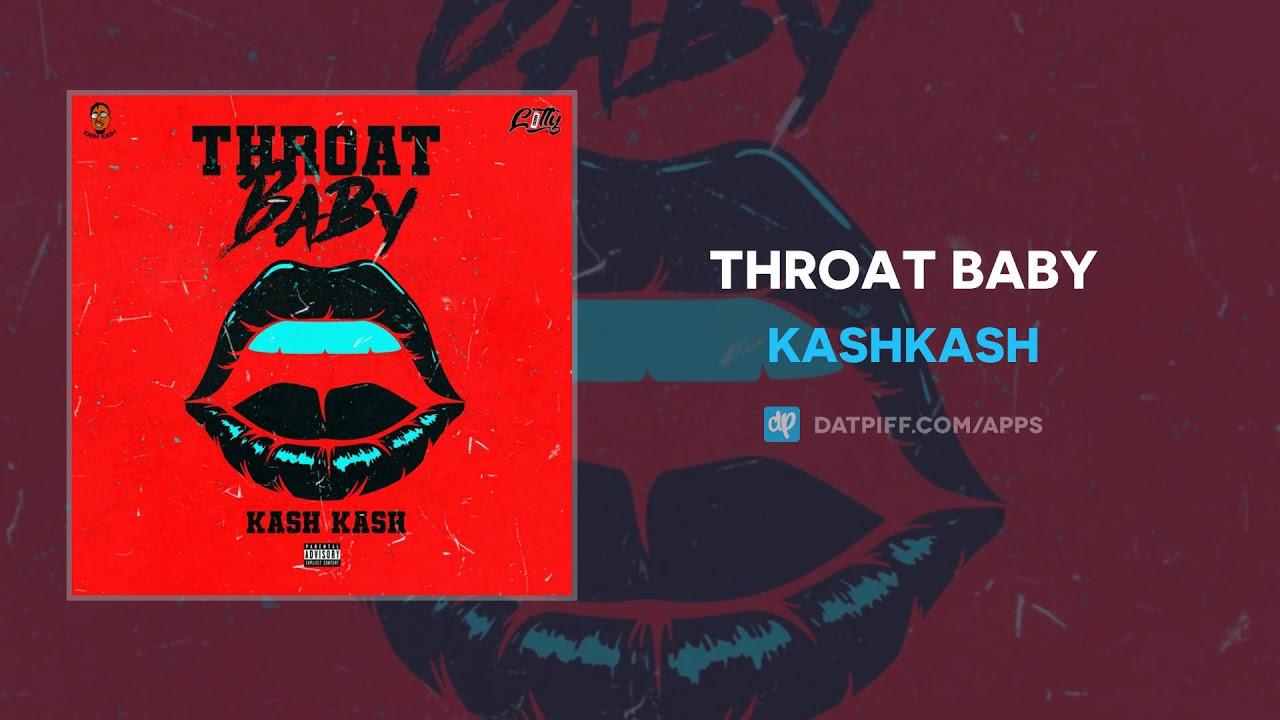 kashkash throat baby audio youtube