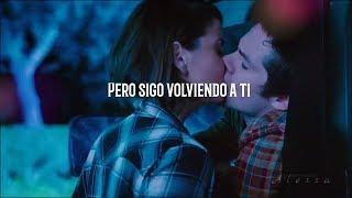 Back to you - Louis Tomlinson Ft. Bebe Rexha [Sub español]