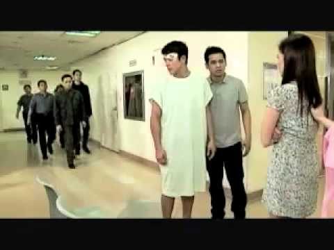 Green Rose Full Trailer