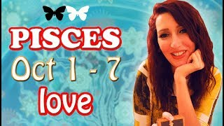 pisces love reading