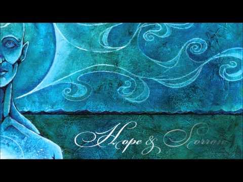 Sevendust - Sorrow (feat. Myles Kennedy)