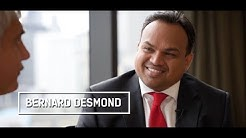 $50m of sales in his 1st year as a Mortgage Broker!