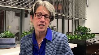 Women in Business - Betsy Talks the MD LGBT Chamber