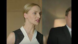 Отель Элеон 3 сезон 12 серия, русский сериал смотреть онлайн, описание серий