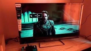 Philips 39 inch Full HD LED TV