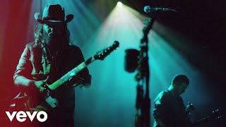 Brothers Osborne Stay A Little Longer Live At The Ryman.mp3