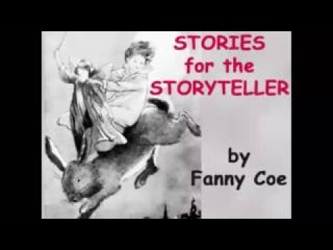 AUDIO BOOKS FREE ONLINE LISTEN: The Book of Stories for the Storyteller FREE AUDIO BOOKS O