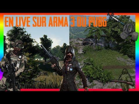 [FR]ARMA 3/ALF LE TRIBUNAL RÉVOLUTIONNAIRE EN BOITE DE NUIT !