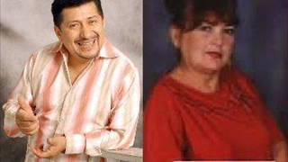 Aladino y Jenny Peñafiel Penas y Contestacion