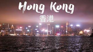 Video Hong Kong Cinematic Travel Video! (+Update) download MP3, 3GP, MP4, WEBM, AVI, FLV Mei 2018