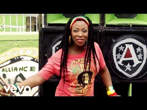 Macka Diamond - Play Tune Ft. Dj Coss (Official Music Video)