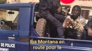 IBA MONTANA Que pense les Maliens sur laffaire ?