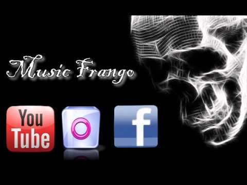 Dj Vanx - Improve My Life (DJ Emil Rocks remix)