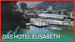 Hotel Elisabeth | Kirchberg