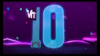 Vh1 10 Year Anniversary Celebration