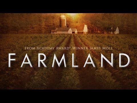 Farmland Trailer