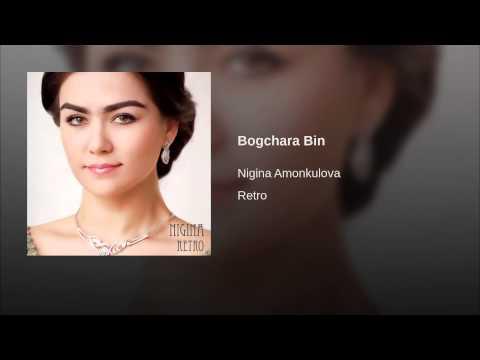 Bogchara Bin
