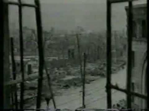 1985 CBS In the News Hiroshima Story