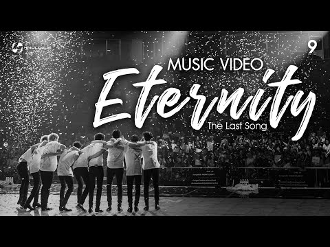 9x9 | Eternity [Official MV]