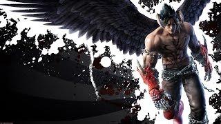 Tekken 7 - Дебютный трейлер на русском языке