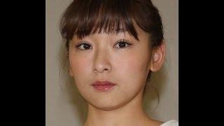 加護亜依 6月末の離婚を報告「ゆっくり前へ進んでいきます」 スポニチ...
