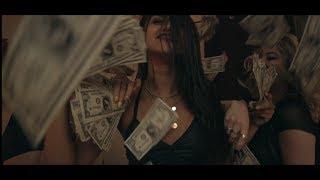 Download Jennifer Lopez (feat. DJ Khaled & Cardi B) - Dinero