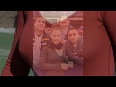 Удалённые порно фото milana.