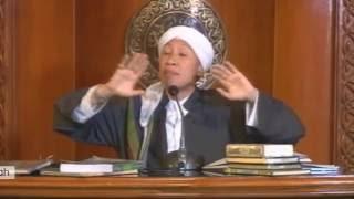 Download Video Berapa Jumlah Tarawehnya Rasulullah SAW - Buya Yahya MP3 3GP MP4