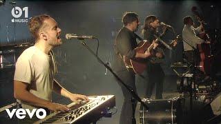 Mumford & Sons - Beats 1 Interview