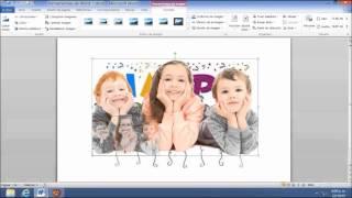 Video Tutorial de Word para tres actividades download MP3, 3GP, MP4, WEBM, AVI, FLV September 2018
