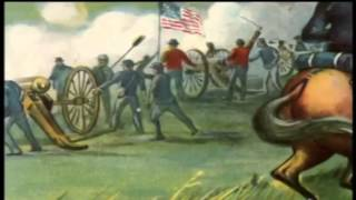 The American Civil War Full Documentary Films History Documentaries Channel