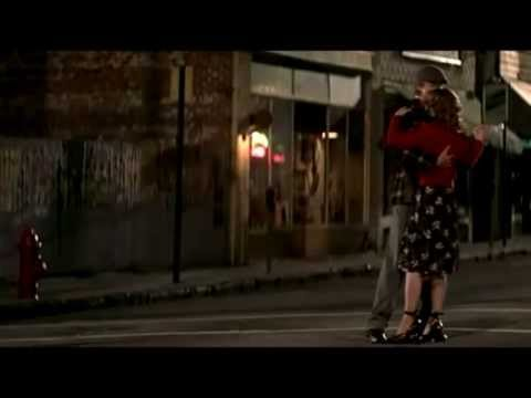 The Notebook- I Wanna Grow Old With You