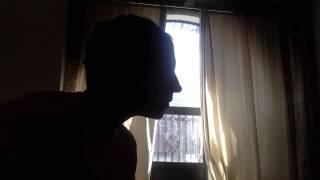 Niagara Falls - Jaymay