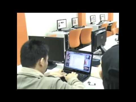 Animation documenter.mpg