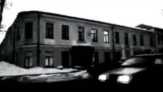 ВидеоПриглашение 9 Грамм и BAGz(НОжмвые)ЖэкаЛютый и bErB