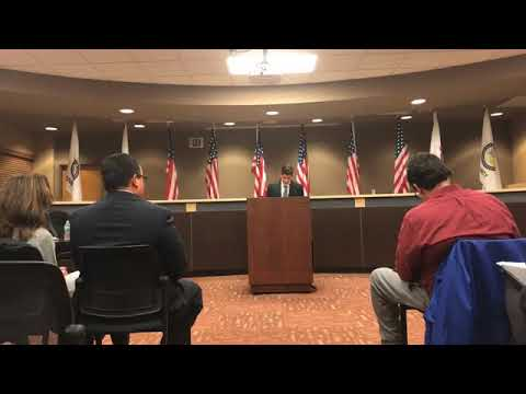 Candidate Forum - Illinois House District 24